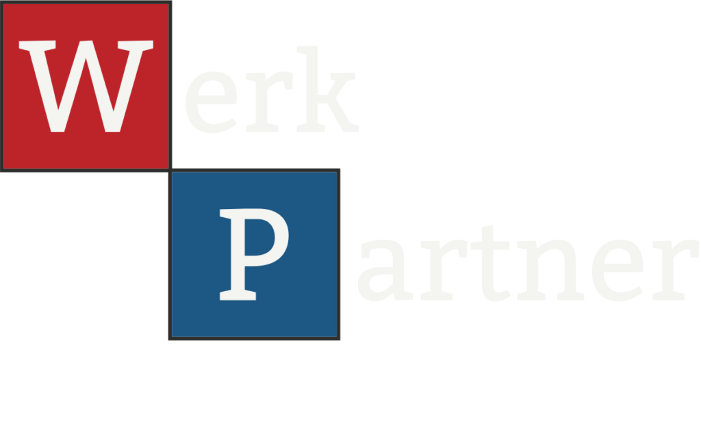 werkpartner-logo-payoff-w2x