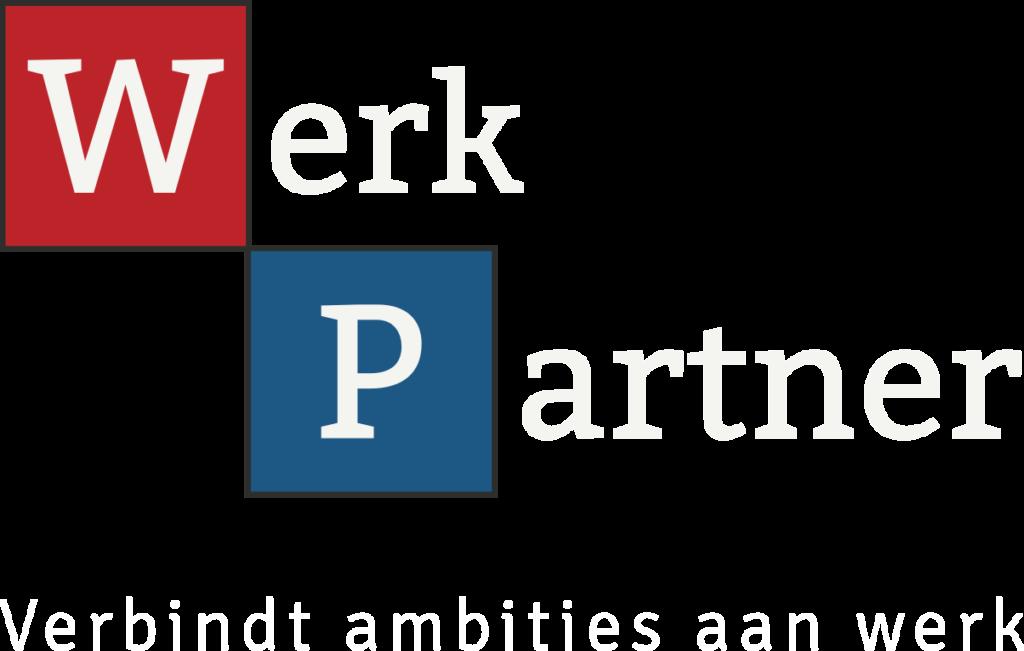 werkpartner-logo-payoff-w2x